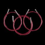 câbles SOS