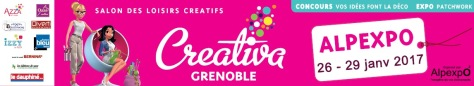 creativa2017